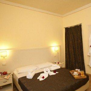 Camere Hotel il Monte (1)