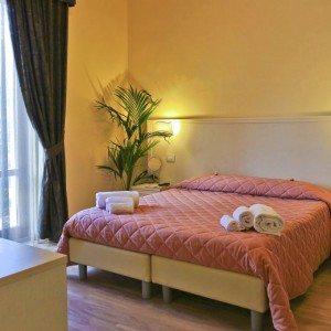 Camere Hotel il Monte (10)