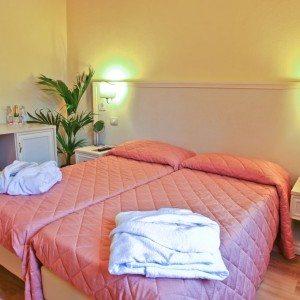 Camere Hotel il Monte (12)