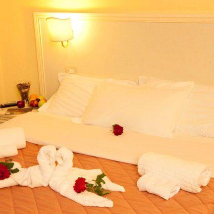 Hotel uscita A1 Arezzo Monte San Savino