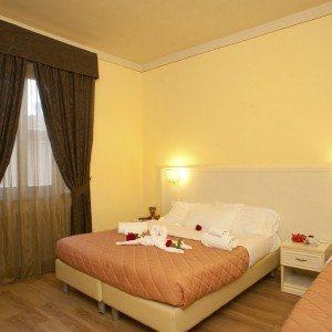 Camere Hotel il Monte (4)