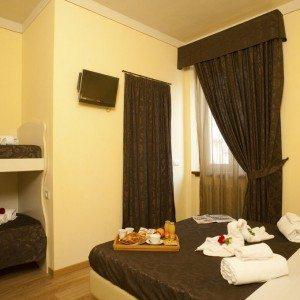 Camere Hotel il Monte (5)