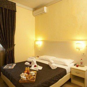 Camere Hotel il Monte (6)