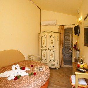 Camere Hotel il Monte (7)