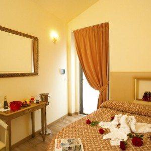 Camere Hotel il Monte (9)