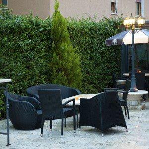 Externo Hotel il Monte (2)