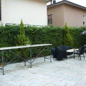 Externo Hotel il Monte (3)