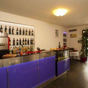 Terrazza & Bar Hotel il Monte (4)