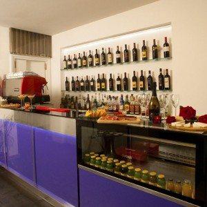 Terrazza & Bar Hotel il Monte (5)