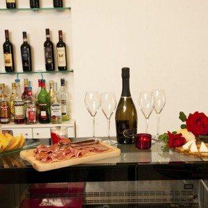Terrazza & Bar Hotel il Monte (6)