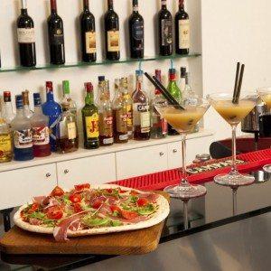 Terrazza & Bar Hotel il Monte (7)