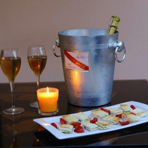 Terrazza & Bar Hotel il Monte (9)
